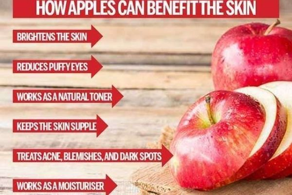 Apple juice 6 Killer benefits
