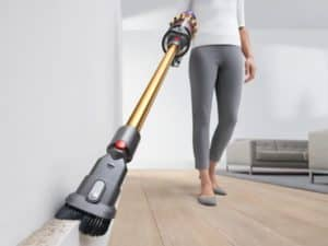 Dyson Whole Home Cleaning Kit