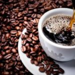Fat Burning Coffee