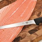 best fish fillet knife